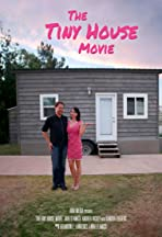 The Tiny House Movie
