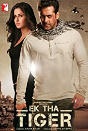 Ek tha tiger picture full hd download 720pm openload