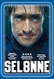 Sel8nne(2013) Poster - Movie Forum, Cast, Reviews