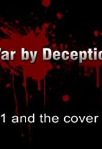 War by Deception: 911 and the Cover Up