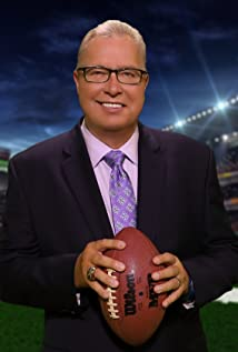 Ron Jaworski Picture