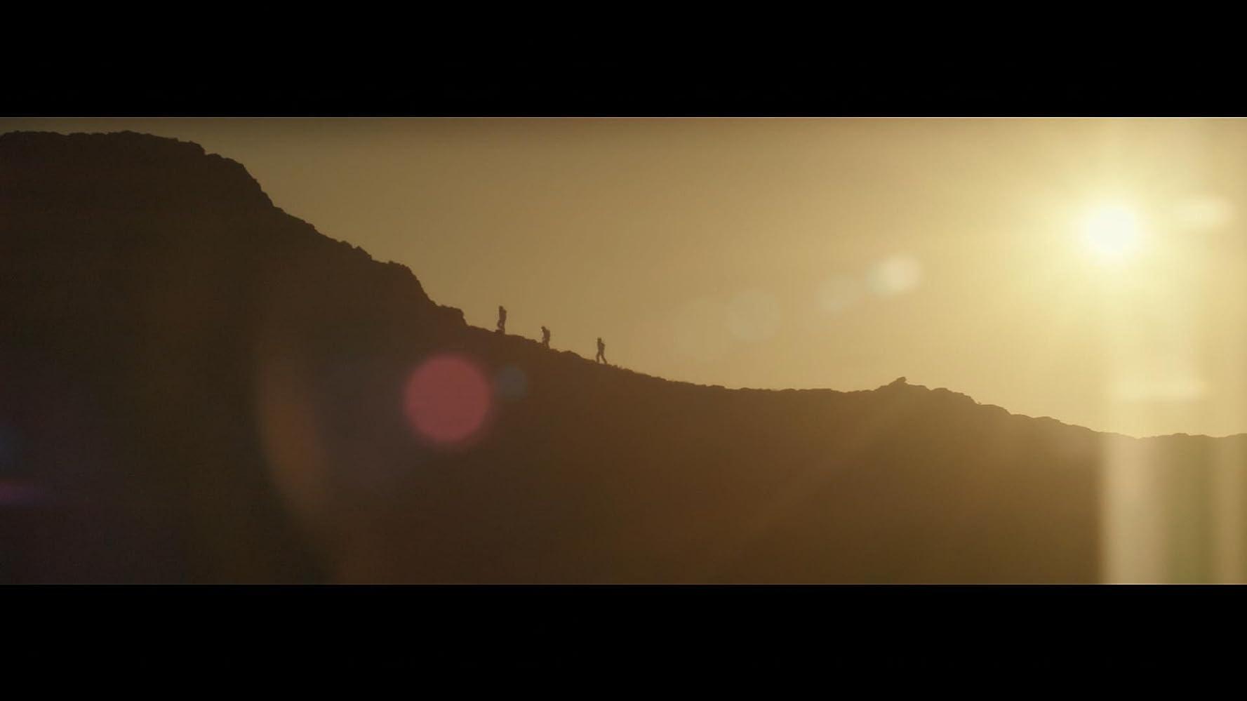Missions (2017) Serial Online Subtitrat in Romana