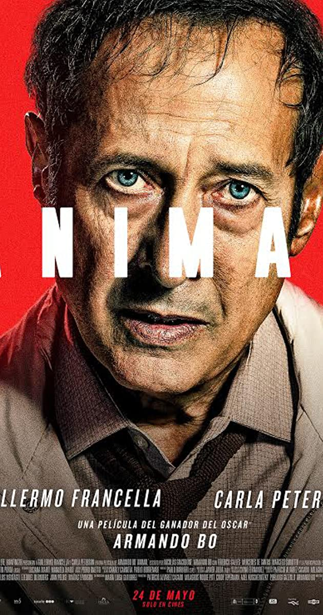 Cine nacional argentina online dating