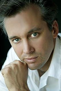 Ian Stenlake Picture
