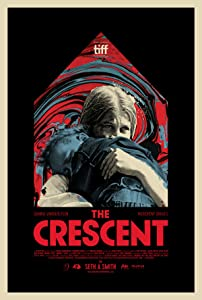 Best movies torrents download The Crescent by Graham Skipper [hddvd]