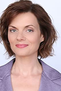 Gail Rastorfer Picture