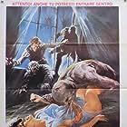 The Child (1977)