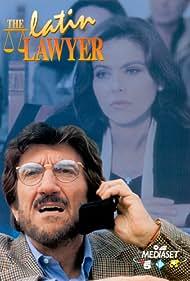 L'avvocato Porta (1997)