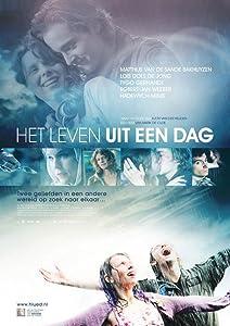 PDA direct movie downloads Het leven uit een dag by Stephan Brenninkmeijer [mp4]