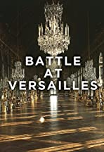 Battle at Versailles