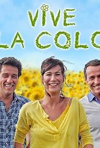 Primary photo for Vive la colo!