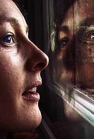 Penny Baron in Mercury Stole My Fire (2004)