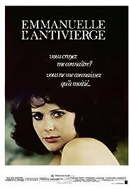 Emmanuelle: L'antivierge (1975) film en francais gratuit