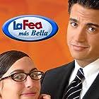 La fea más bella (2006)