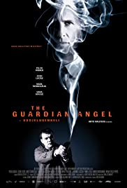 The Guardian Angel Poster