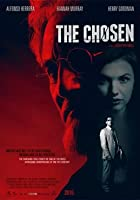 The Chosen – Napisy – 2015