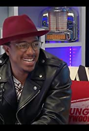 Nick Cannon on Keeping It Fresh as Host of