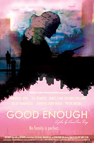 Good Enough (2016)