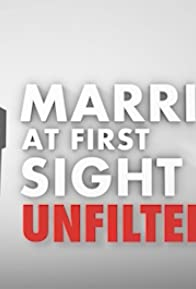 Primary photo for Married at First Sight: Unfiltered