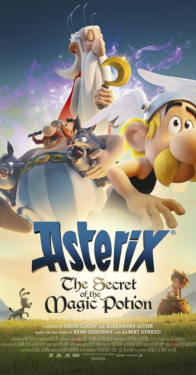 [ www.Torrent9.uno ] Asterix.Le.Secret.de.la.Potion.Magique.2018.FRENCH.BDRip.XviD-EXTREME.avi