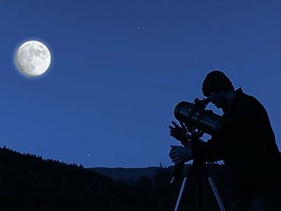 astronomi matchmaking