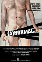 (AB)Normal