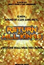 Return of the Hill Kings