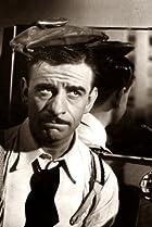 Pedro Quartucci