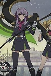 Traitorous Allies Poster