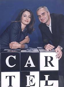 Google Play-Filmdownloads Cartelera: Episode dated 14 July 2001 (2001)  [HD] [1280p] [hdrip]