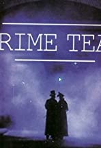 Crime Team