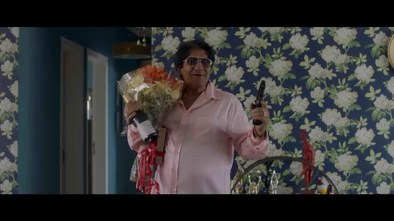 Download Andhadhun (2018) Hindi 720p HDRip (AAC) Eng Sub