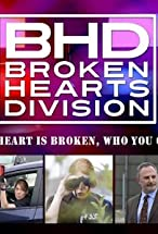 Primary image for The Broken Hearts Division