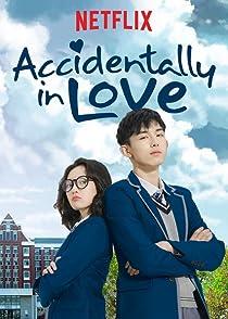 Accidentally in Loveบังเอิญพบเธอเลยเจอรัก