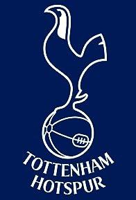 Primary photo for Tottenham Hotspur F.C.