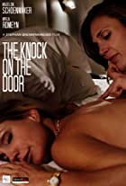 The knock on the door