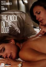 The knock on the door