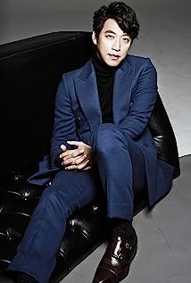 Oh Man-Seok