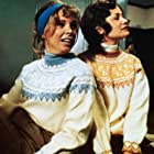 Marilyn Hassett and Belinda Montgomery in The Other Side of the Mountain (1975)