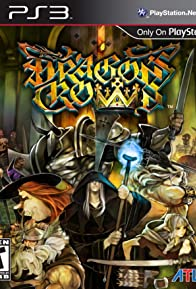 Primary photo for Dragon's Crown