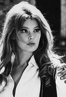 Brigitte Skay Picture