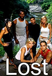 Lost Tv Series 20012002 Imdb