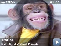 mvp 2 most vertical primate cast