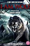 'I Am Wolf' DVD Review