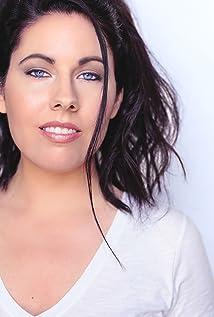 Jenni Wilson Picture