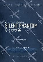 Silent Phantom