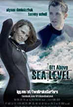 6ft Above Sea Level