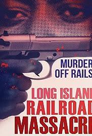 The Long Island Railroad Massacre: 20 Years Later (2013) 720p