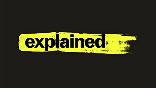 Explained: Season 1