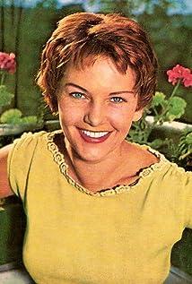 Hannelore Bollmann Picture